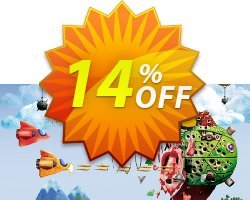 Platypus PC Coupon discount Platypus PC Deal 2021 CDkeys - Platypus PC Exclusive Sale offer for iVoicesoft
