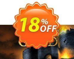 Stronghold 3 Gold PC Coupon discount Stronghold 3 Gold PC Deal 2021 CDkeys - Stronghold 3 Gold PC Exclusive Sale offer for iVoicesoft
