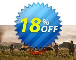 Theatre of War 3 Korea PC Coupon discount Theatre of War 3 Korea PC Deal 2021 CDkeys - Theatre of War 3 Korea PC Exclusive Sale offer for iVoicesoft