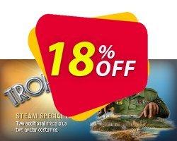 Tropico 3 PC Coupon discount Tropico 3 PC Deal 2021 CDkeys - Tropico 3 PC Exclusive Sale offer for iVoicesoft