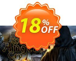 Where Angels Cry PC Coupon discount Where Angels Cry PC Deal 2021 CDkeys - Where Angels Cry PC Exclusive Sale offer for iVoicesoft