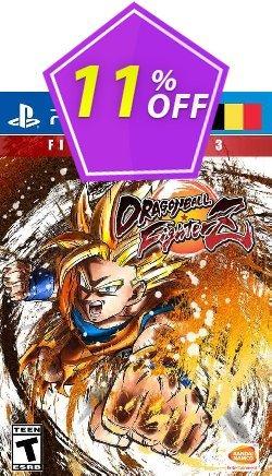 Dragon Ball FighterZ - FighterZ Pass 3 PS4 - Belgium  Coupon discount Dragon Ball FighterZ - FighterZ Pass 3 PS4 (Belgium) Deal 2021 CDkeys - Dragon Ball FighterZ - FighterZ Pass 3 PS4 (Belgium) Exclusive Sale offer for iVoicesoft