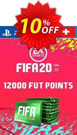 12000 FIFA 20 Ultimate Team Points PS4 - Switzerland  Coupon discount 12000 FIFA 20 Ultimate Team Points PS4 (Switzerland) Deal 2021 CDkeys - 12000 FIFA 20 Ultimate Team Points PS4 (Switzerland) Exclusive Sale offer for iVoicesoft