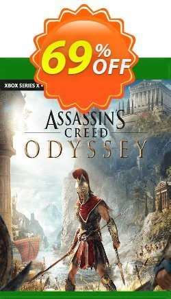 Assassin's Creed Odyssey Xbox One - US  Coupon discount Assassin's Creed Odyssey Xbox One (US) Deal 2021 CDkeys - Assassin's Creed Odyssey Xbox One (US) Exclusive Sale offer for iVoicesoft