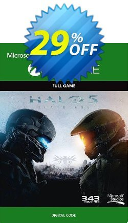 Halo 5: Guardians Xbox One - UK  Coupon discount Halo 5: Guardians Xbox One (UK) Deal 2021 CDkeys - Halo 5: Guardians Xbox One (UK) Exclusive Sale offer for iVoicesoft