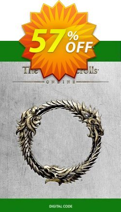 The Elder Scrolls Online Xbox One - UK  Coupon discount The Elder Scrolls Online Xbox One (UK) Deal 2021 CDkeys - The Elder Scrolls Online Xbox One (UK) Exclusive Sale offer for iVoicesoft
