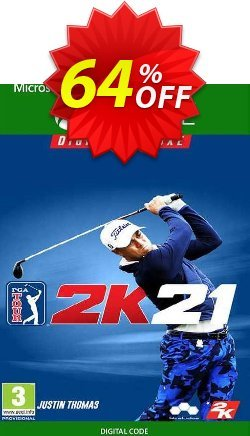PGA Tour 2K21 Deluxe Edition Xbox One - US  Coupon discount PGA Tour 2K21 Deluxe Edition Xbox One (US) Deal 2021 CDkeys - PGA Tour 2K21 Deluxe Edition Xbox One (US) Exclusive Sale offer for iVoicesoft