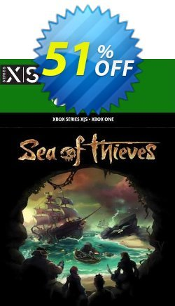 Sea of Thieves Xbox One/Xbox Series X|S - US  Coupon discount Sea of Thieves Xbox One/Xbox Series X|S (US) Deal 2021 CDkeys - Sea of Thieves Xbox One/Xbox Series X|S (US) Exclusive Sale offer for iVoicesoft