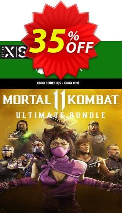 Mortal Kombat 11 Ultimate Xbox One / Xbox Series X|S - UK  Coupon discount Mortal Kombat 11 Ultimate Xbox One / Xbox Series X|S (UK) Deal 2021 CDkeys. Promotion: Mortal Kombat 11 Ultimate Xbox One / Xbox Series X|S (UK) Exclusive Sale offer for iVoicesoft