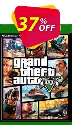 Grand Theft Auto 5: Premium Edition Xbox One - EU  Coupon discount Grand Theft Auto 5: Premium Edition Xbox One (EU) Deal 2021 CDkeys. Promotion: Grand Theft Auto 5: Premium Edition Xbox One (EU) Exclusive Sale offer for iVoicesoft