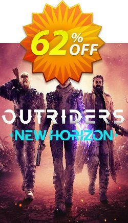 Outriders Xbox One/ Xbox Series X|S Coupon discount Outriders Xbox One/ Xbox Series X|S Deal 2021 CDkeys. Promotion: Outriders Xbox One/ Xbox Series X|S Exclusive Sale offer for iVoicesoft