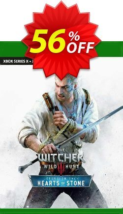The Witcher 3 Wild Hunt – Hearts of Stone Xbox One - UK  Coupon discount The Witcher 3 Wild Hunt – Hearts of Stone Xbox One (UK) Deal 2021 CDkeys. Promotion: The Witcher 3 Wild Hunt – Hearts of Stone Xbox One (UK) Exclusive Sale offer for iVoicesoft