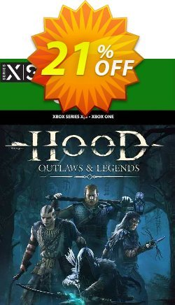 Hood: Outlaws & Legends Xbox One/ Xbox Series X|S - UK  Coupon discount Hood: Outlaws & Legends Xbox One/ Xbox Series X|S (UK) Deal 2021 CDkeys. Promotion: Hood: Outlaws & Legends Xbox One/ Xbox Series X|S (UK) Exclusive Sale offer for iVoicesoft