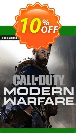 Call of Duty: Modern Warfare Standard Edition Xbox One - EU  Coupon discount Call of Duty: Modern Warfare Standard Edition Xbox One (EU) Deal 2021 CDkeys. Promotion: Call of Duty: Modern Warfare Standard Edition Xbox One (EU) Exclusive Sale offer for iVoicesoft