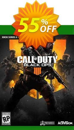 Call of Duty: Black Ops 4 Xbox One - EU  Coupon discount Call of Duty: Black Ops 4 Xbox One (EU) Deal 2021 CDkeys. Promotion: Call of Duty: Black Ops 4 Xbox One (EU) Exclusive Sale offer for iVoicesoft