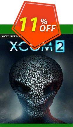 XCOM 2 Xbox One - EU  Coupon discount XCOM 2 Xbox One (EU) Deal 2021 CDkeys. Promotion: XCOM 2 Xbox One (EU) Exclusive Sale offer for iVoicesoft
