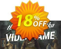The Franz Kafka Videogame PC Coupon discount The Franz Kafka Videogame PC Deal. Promotion: The Franz Kafka Videogame PC Exclusive offer for iVoicesoft