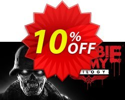 Zombie Army Trilogy PC Coupon discount Zombie Army Trilogy PC Deal. Promotion: Zombie Army Trilogy PC Exclusive offer for iVoicesoft