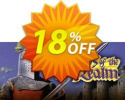 Lords of the Realm PC Coupon discount Lords of the Realm PC Deal. Promotion: Lords of the Realm PC Exclusive offer for iVoicesoft