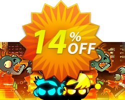 Rush Bros. PC Coupon discount Rush Bros. PC Deal - Rush Bros. PC Exclusive offer for iVoicesoft