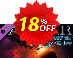 AI War Destroyer of Worlds PC Coupon discount AI War Destroyer of Worlds PC Deal. Promotion: AI War Destroyer of Worlds PC Exclusive offer for iVoicesoft