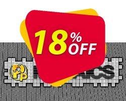Pixel Puzzles Mosaics PC Coupon discount Pixel Puzzles Mosaics PC Deal. Promotion: Pixel Puzzles Mosaics PC Exclusive offer for iVoicesoft