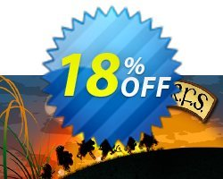 D.W.A.R.F.S. PC Coupon discount D.W.A.R.F.S. PC Deal. Promotion: D.W.A.R.F.S. PC Exclusive offer for iVoicesoft