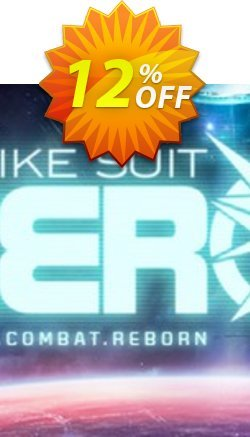 Strike Suit Zero PC Coupon discount Strike Suit Zero PC Deal. Promotion: Strike Suit Zero PC Exclusive offer for iVoicesoft
