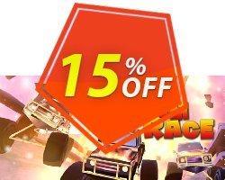 4x4 Dream Race PC Coupon discount 4x4 Dream Race PC Deal. Promotion: 4x4 Dream Race PC Exclusive offer for iVoicesoft