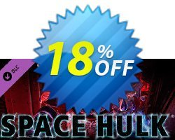 Space Hulk Sword of Halcyon Campaign PC Coupon discount Space Hulk Sword of Halcyon Campaign PC Deal. Promotion: Space Hulk Sword of Halcyon Campaign PC Exclusive offer for iVoicesoft