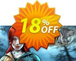 Tales From The Dragon Mountain The Strix PC Coupon discount Tales From The Dragon Mountain The Strix PC Deal. Promotion: Tales From The Dragon Mountain The Strix PC Exclusive offer for iVoicesoft