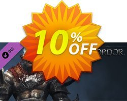 Middleearth Shadow of Mordor Berserks Warband PC Coupon discount Middleearth Shadow of Mordor Berserks Warband PC Deal - Middleearth Shadow of Mordor Berserks Warband PC Exclusive offer for iVoicesoft
