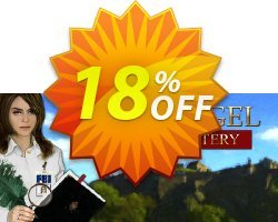 Jane Angel Templar Mystery PC Coupon discount Jane Angel Templar Mystery PC Deal. Promotion: Jane Angel Templar Mystery PC Exclusive offer for iVoicesoft