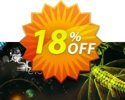 Sparkle 2 Evo PC Coupon discount Sparkle 2 Evo PC Deal. Promotion: Sparkle 2 Evo PC Exclusive offer for iVoicesoft