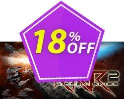 Razor2 Hidden Skies PC Coupon discount Razor2 Hidden Skies PC Deal. Promotion: Razor2 Hidden Skies PC Exclusive offer for iVoicesoft