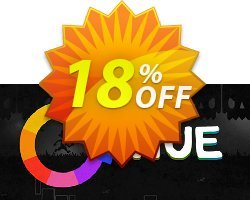 Hue PC Coupon discount Hue PC Deal. Promotion: Hue PC Exclusive offer for iVoicesoft
