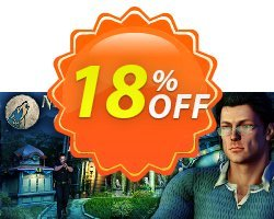 Mountain Crime Requital PC Coupon discount Mountain Crime Requital PC Deal. Promotion: Mountain Crime Requital PC Exclusive offer for iVoicesoft
