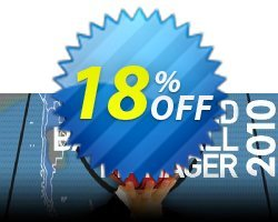 World Basketball Manager 2010 PC Coupon discount World Basketball Manager 2010 PC Deal - World Basketball Manager 2010 PC Exclusive offer for iVoicesoft