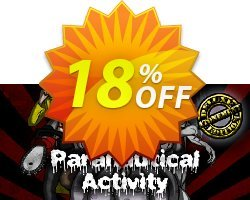 Paranautical Activity Deluxe Atonement Edition PC Coupon discount Paranautical Activity Deluxe Atonement Edition PC Deal. Promotion: Paranautical Activity Deluxe Atonement Edition PC Exclusive offer for iVoicesoft