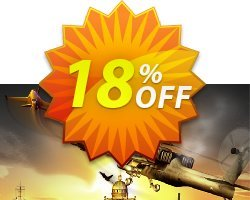 Pacific Liberation Force PC Coupon discount Pacific Liberation Force PC Deal. Promotion: Pacific Liberation Force PC Exclusive offer for iVoicesoft