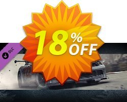 GRID 2 Headstart Pack PC Coupon discount GRID 2 Headstart Pack PC Deal. Promotion: GRID 2 Headstart Pack PC Exclusive offer for iVoicesoft