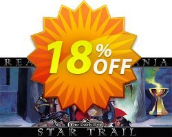 Realms of Arkania 2 Star Trail Classic PC Coupon discount Realms of Arkania 2 Star Trail Classic PC Deal - Realms of Arkania 2 Star Trail Classic PC Exclusive offer for iVoicesoft
