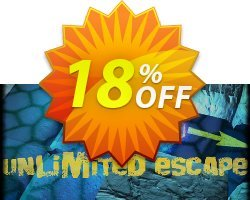 Unlimited Escape PC Coupon discount Unlimited Escape PC Deal. Promotion: Unlimited Escape PC Exclusive offer for iVoicesoft
