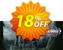 Princess Isabella PC Coupon discount Princess Isabella PC Deal. Promotion: Princess Isabella PC Exclusive offer for iVoicesoft
