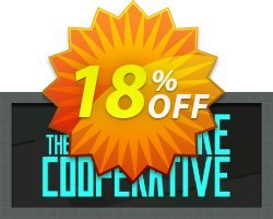The Nightmare Cooperative PC Coupon discount The Nightmare Cooperative PC Deal. Promotion: The Nightmare Cooperative PC Exclusive offer for iVoicesoft