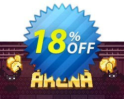 Super Treasure Arena PC Coupon discount Super Treasure Arena PC Deal. Promotion: Super Treasure Arena PC Exclusive offer for iVoicesoft