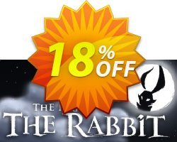The Night of the Rabbit PC Coupon discount The Night of the Rabbit PC Deal. Promotion: The Night of the Rabbit PC Exclusive offer for iVoicesoft