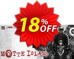 Motte Island PC Coupon discount Motte Island PC Deal - Motte Island PC Exclusive offer for iVoicesoft