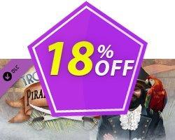 Tropico 4 Pirate Heaven DLC PC Coupon discount Tropico 4 Pirate Heaven DLC PC Deal. Promotion: Tropico 4 Pirate Heaven DLC PC Exclusive offer for iVoicesoft
