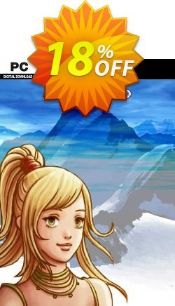Asguaard PC Coupon discount Asguaard PC Deal. Promotion: Asguaard PC Exclusive offer for iVoicesoft